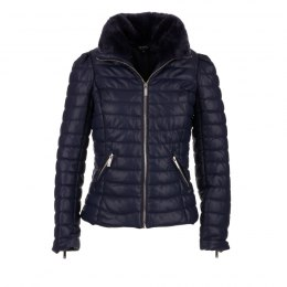 Morgan jacket GCRAIE.P marine