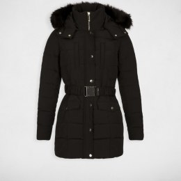 Morgan jacket GSKI.P noir