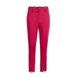 Morgan pants PALL.N FUCHSIA