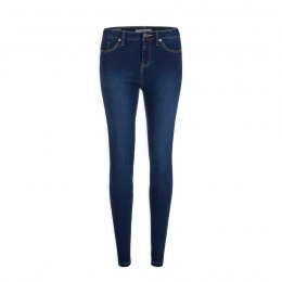 Morgan pants PBASA.P JEAN BRUT
