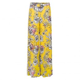 Morgan pants PAZO.F JAUNE