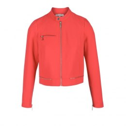 Morgan jacket VBO.N CORAIL