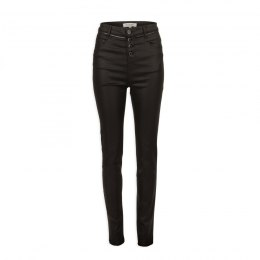 Morgan pants PGIL.P NOIR