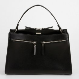 Morgan handbag 2BM.N NOIR