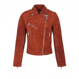 Morgan jacket GREG.W ROUILLE