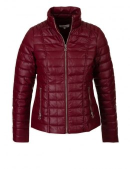 Morgan jacket GSOFIA.P LIE DE VIN