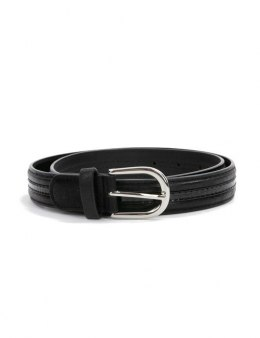 Morgan belt 3ANNIE.P NOIR