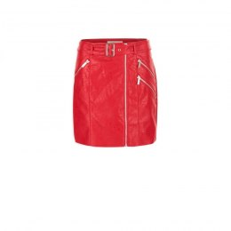 Morgan skirt JENY.P ROUGE