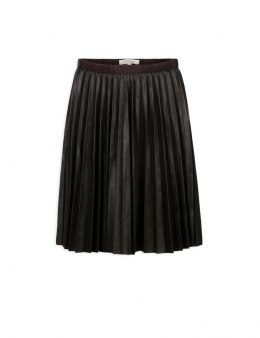 Morgan Skirt JUDITH.P NOIR