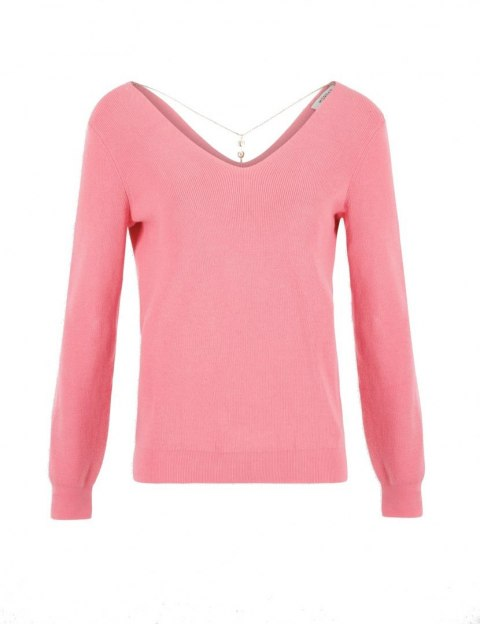 Morgan Sweater MKARLI.N BUBBLE