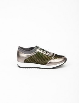 Morgan Shoes 1BAFIL.W GRIS