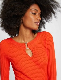 Morgan Sweater MARPE.N ORANGE