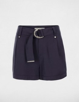 Morgan Shorts SHILA.N MARINE