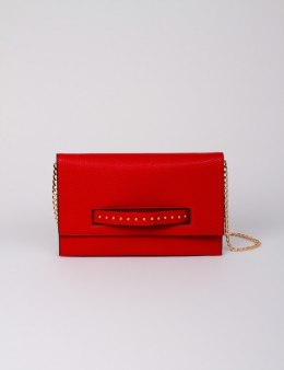 Morgan Handbag 2ANDY.N ROUGE