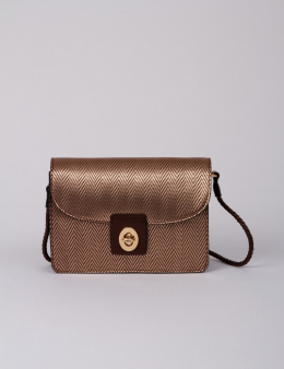 Morgan Handbag 2FRIDA.N BORDEAUX