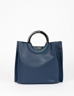 Morgan Handbag 2LAURA.N MARINE