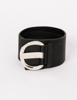 Morgan Belt 3IRIS.N NOIR