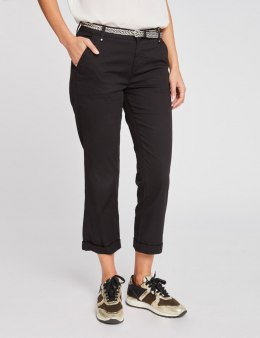 Morgan Pants PIMS.P NOIR