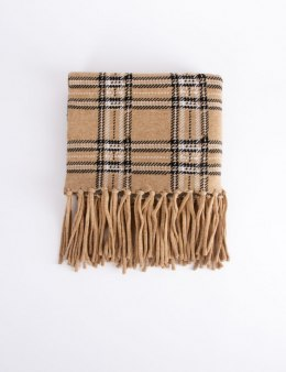 Morgan Scarf 5DOUPA.W MARRON