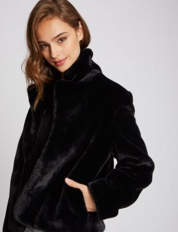 Morgan Jacket GABOU.P NOIR