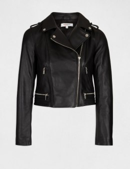 Morgan Jacket GAMMA.N NOIR