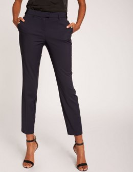 Morgan Pants PAPIA.N MARINE