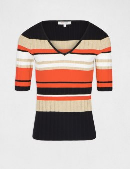 Morgan Sweater MDORA.N MARINE