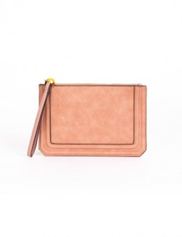 Morgan Handbag 2VIVO.N NUDE