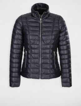 Morgan Jacket GSOFIA.P NAVY