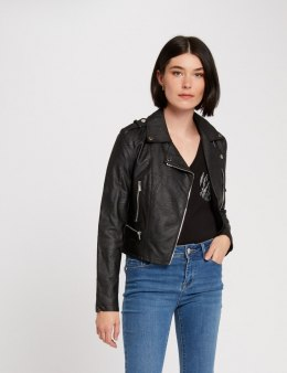 Morgan Jacket GRAMMO.N NOIR