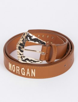 Morgan Belt 3MORGA.N CARAMEL