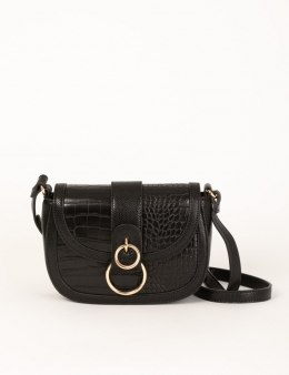 Morgan Handbag 2LUNA NOIR