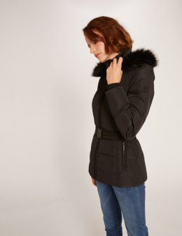 Morgan Jacket GORAL.N NOIR