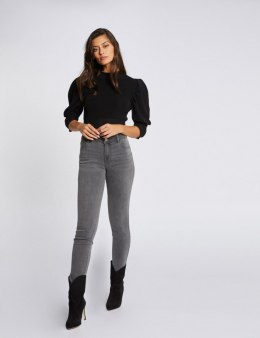 Morgan Pants POM.P GRIS