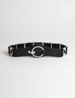 Morgan Belt 3BILLY NOIR