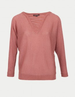 Morgan Sweater MAGATH.M ROSE