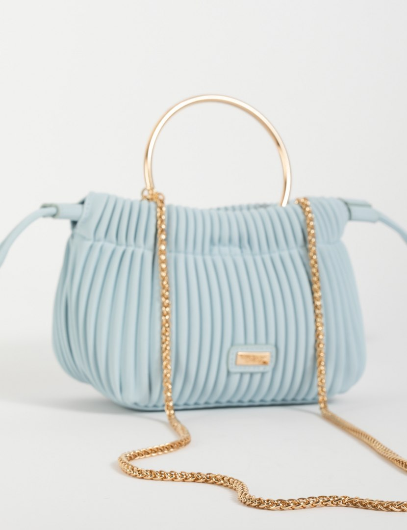 Morgan Handbag 2MINO CIEL