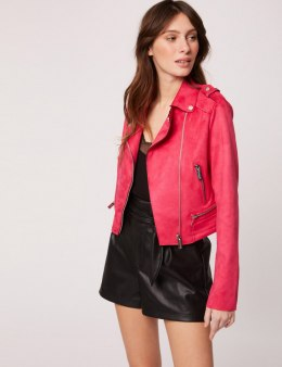 Morgan Jacket GRAMMY.N BONBON