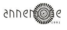 annemone_logo.jpg